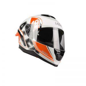 kask-motocyklowy-lazer-rafale-sr-pixel-biały-czarny-czerwony-monsterbike-pl