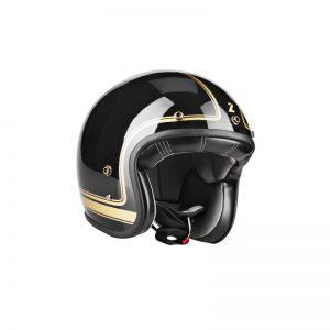 kask-motocyklowy-otwarty-lazer-conga-cosmo-czarny-złoty-metalik-monsterbike-pl