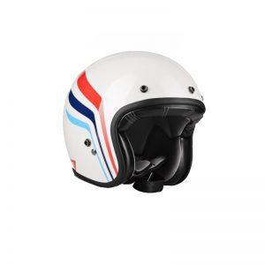 kask-motocyklowy-otwarty-lazer-conga-wings-biały-metalik-monsterbike-pl
