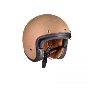 kask-motocyklowy-otwarty-lazer-mambo-evo-cafe-racer-copper-brush-matowy-monsterbike-pl