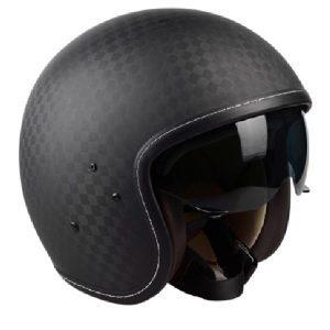 kask-motocyklowy-otwarty-lazer-mambo-evo-pure-carbon-czarny-carbon-matowy-monsterbike-pl
