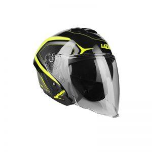 kask-motocyklowy-otwarty-lazer-tango-s-hexa-czarny-żółty-monsterbike-pl