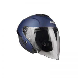 kask-motocyklowy-otwarty-lazer-tango-s-z-line-ciemnoniebieski-matowy-monsterbike-pl