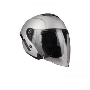kask-motocyklowy-otwarty-lazer-tango-s-z-line-srebrny-matowy-monsterbike-pl