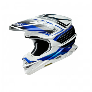 kask-motocyklowy-shoei-vfx-wr-pinnacle-tc-2-monsterbike-pl