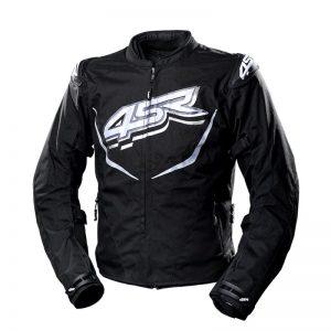 kurtka-motocyklowa-4sr-rtx-black-sklep-motocyklowy-warszawa-MonsterBike.pl