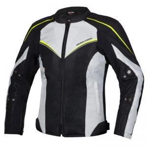 kurtka-motocyklowa-tekstylna-rebelhorn-hiflow-iv-lady-czarna-srebrna-fluo-żółta-monsterbike-pl