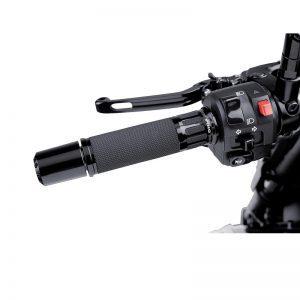 manetki-puig-hi-tech-czarne-monsterbike-pl