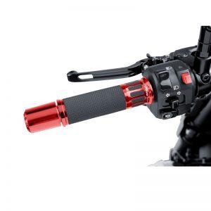 manetki-puig-hi-tech-czerwone-monsterbike-pl