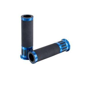 manetki-puig-hi-tech-niebieskie-monsterbike-pl