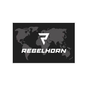 odznaka-na-rzep-rebelhorn-mapa-czarna-50-x-80-mm-monsterbike-pl