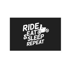 odznaka-na-rzep-rebelhorn-ride-eat-sleep-repeat-czarna-50-x-80-mm-monsterbike-pl