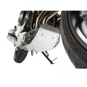 osłona-silnika-sw-motech-honda-cb500x-13-18-czarna-srebrna-monsterbike-pl