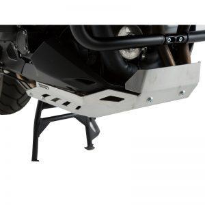 osłona-silnika-sw-motech-honda-vfr-1200-x-crosstourer-11-srebrna-monsterbike-pl