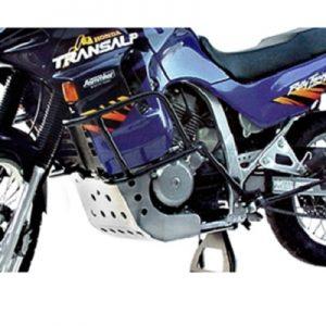osłona-silnika-sw-motech-honda-xl-600-v-transalp-87-99-srebrna-monsterbike-pl
