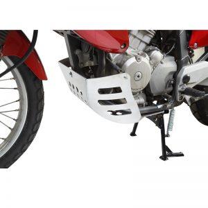 osłona-silnika-sw-motech-honda-xl-650-v-transalp-00-06-srebrna-monsterbike-pl