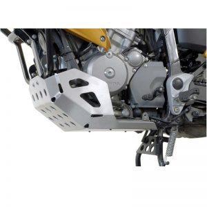 osłona-silnika-sw-motech-honda-xl700v-transalp-07-12-srebrna-monsterbike-pl