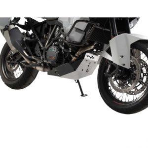 osłona-silnika-sw-motech-ktm-1290-super-adv-14-czarna-srebrna-monsterbike-pl