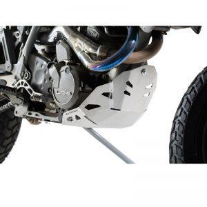osłona-silnika-sw-motech-ktm-620-adv-96-99-srebrna-monsterbike-pl