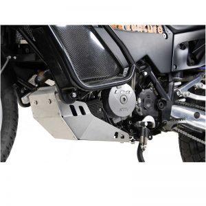 osłona-silnika-sw-motech-ktm-950-990-adv-czarna-monsterbike-pl