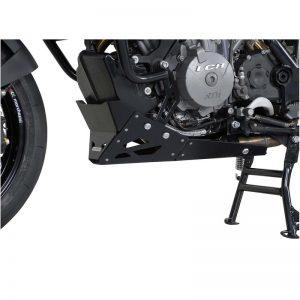 osłona-silnika-sw-motech-ktm-990-smt-990-smr-950-smr-czarna-monsterbike-pl