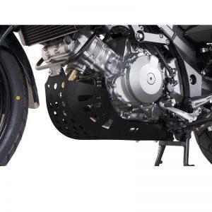 osłona-silnika-sw-motech-suzuki-dl-1000-v-strom-kawasaki-klv-1000-czarna-monsterbike-pl