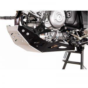 osłona-silnika-sw-motech-suzuki-dl650-11-xt-15-czarna-srebrna-monsterbike-pl