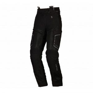 spodnie-motocyklowe-damskie-modeka-khao-air-lady-czarne-monsterbike.pl