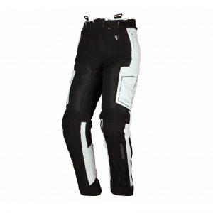 spodnie-motocyklowe-damskie-modeka-khao-air-lady-czarno-popielate-monsterbike.pl