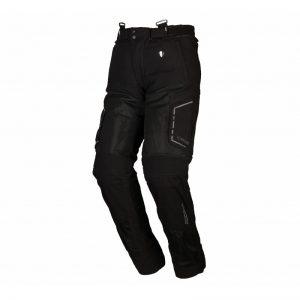 spodnie-motocyklowe-modeka-khao-air-czarne-monsterbike.pL