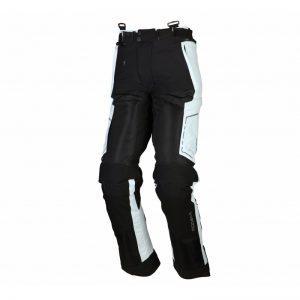 spodnie-motocyklowe-modeka-khao-air-czarno-popielate-monsterbike.pl