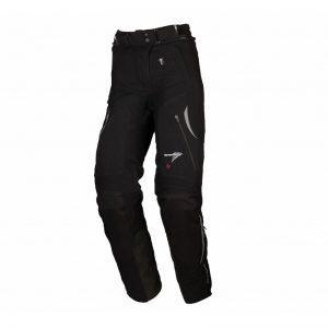 spodnie-motocyklowe-damskie-modeka-takuya-lady-czarne-sklep-motocyklowy-warszawa-MonsterBike.pl