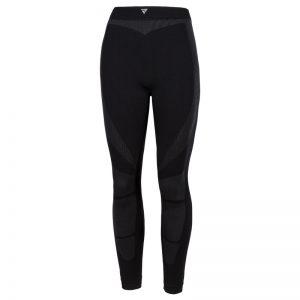 spodnie-termoaktywne-rebelhorn-freeze-damskie-czarne-camo-monsterbike-pl