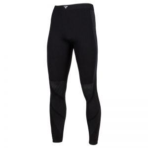 spodnie-termoaktywne-rebelhorn-freeze-meskie-czarne-camo-monsterbike-pl