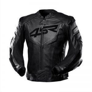 sportowa-kurtka-4sr-tt-replica-black-series-sklep-motocyklowy-warszawa-MonsterBike.pl