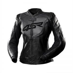 sportowa-kurtka-4sr-tt-replica-lady-black-series-sklep-motocyklowy-warszawa-MonsterBike.pl