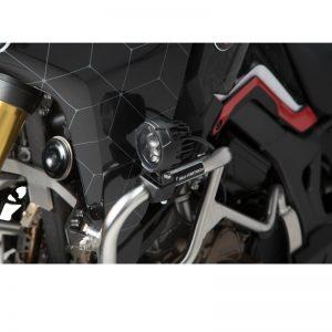 uchwyt-do-mocowania-lamp-led-sw-motech-evo-na-gmol-o-średnicy-22-26-27-28mm-para-czarne-monsterbike-pl