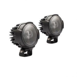zestaw-lamp-przeciwmgłowych-evo-sw-motech-honda-crf1000l-crf1100l-mocowane-na-gmol-czarny-monsterbike-pl