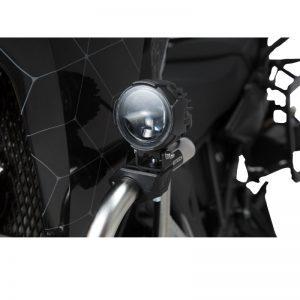 zestaw-lamp-przeciwmglowych-evo-sw-motech-mocowane-na-gmol-czarne-monsterbike-pl