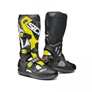 buty-Sidi-Atojo-SRS-white-black-fluo-yellow-sklep-motocyklowy-warszawa-MonsterBike.pl