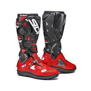 buty-Sidi-Crossfire-3-SRS-red-black-sklep-motocyklowy-warszawa-MonsterBike.pl