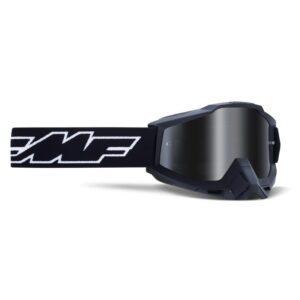 gogle-fmf-powerbomb-rocket-black-szyba-mirror-silver-sklep-motocyklowy-warszawa-monsterbike.pl