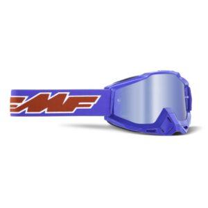 gogle-fmf-powerbomb-rocket-blue-szyba-mirror-blue-sklep-motocyklowy-warszawa-monsterbike.pl