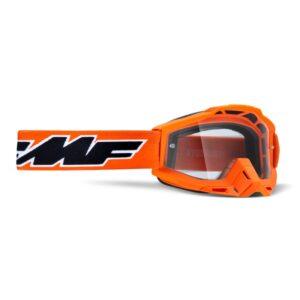 gogle-fmf-powerbomb-rocket-orange-szyba-clear-sklep-motocyklowy-warszawa-monsterbike.pl