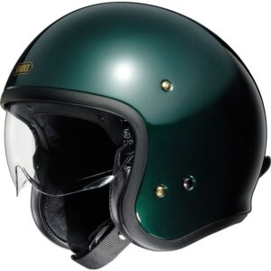 kask-motocyklowy-shoei-j-o-zielony-sklep-motocyklowy-warszawa-monsterbike.pl-21