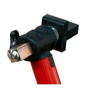 Komplet-adapterów-Bike-Lift-uniwersalnych- gumowych-SBG-10-do-tylnego-wahacza