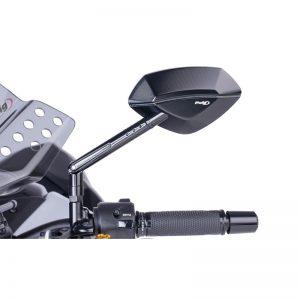 lusterko-puig-hi-tech-1-lewe-czarne-monsterbike-pl