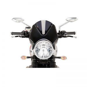 lusterko-puig-hi-tech-1-prawe-aluminiowe-monsterbike-pl