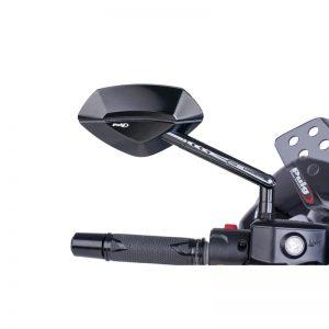 lusterko-puig-hi-tech-1-prawe-czarne-monsterbike-pl