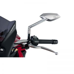lusterko-puig-hi-tech-2-lewe-aluminiowe-monsterbike-pl
